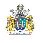 Steadfast Official Logo