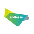 Lendlease Official Logo