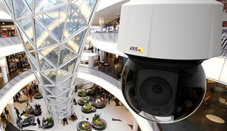 High Specification and High-Quality Manufactured CCTV Products