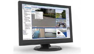 Deployable and Static CCTV Systems