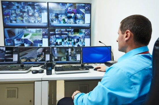 The Best Video Surveillance System For Small Businesses
